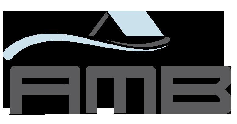 Construcciones AMB