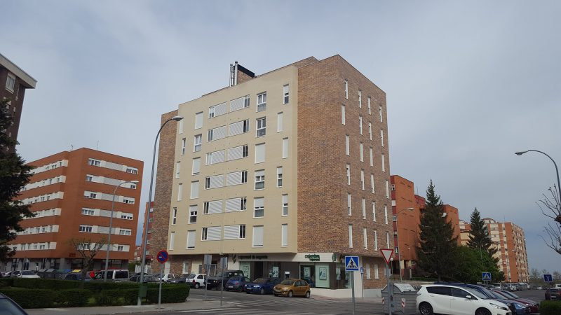 venta-novaran-fachada-construcciones-amb-segovia