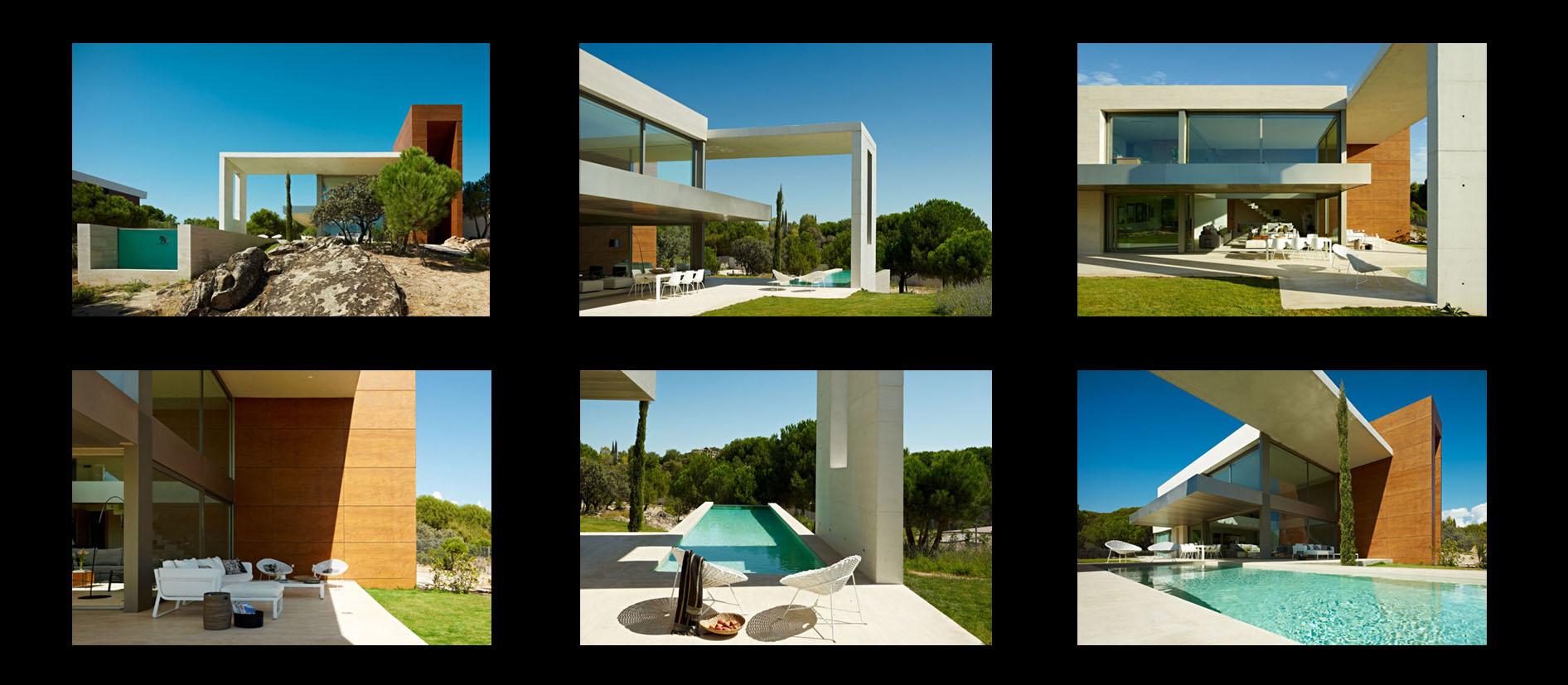 proyecto-realizado-vivienda-exclusiva-madrid-ubicacion-construcciones-amb-segovi