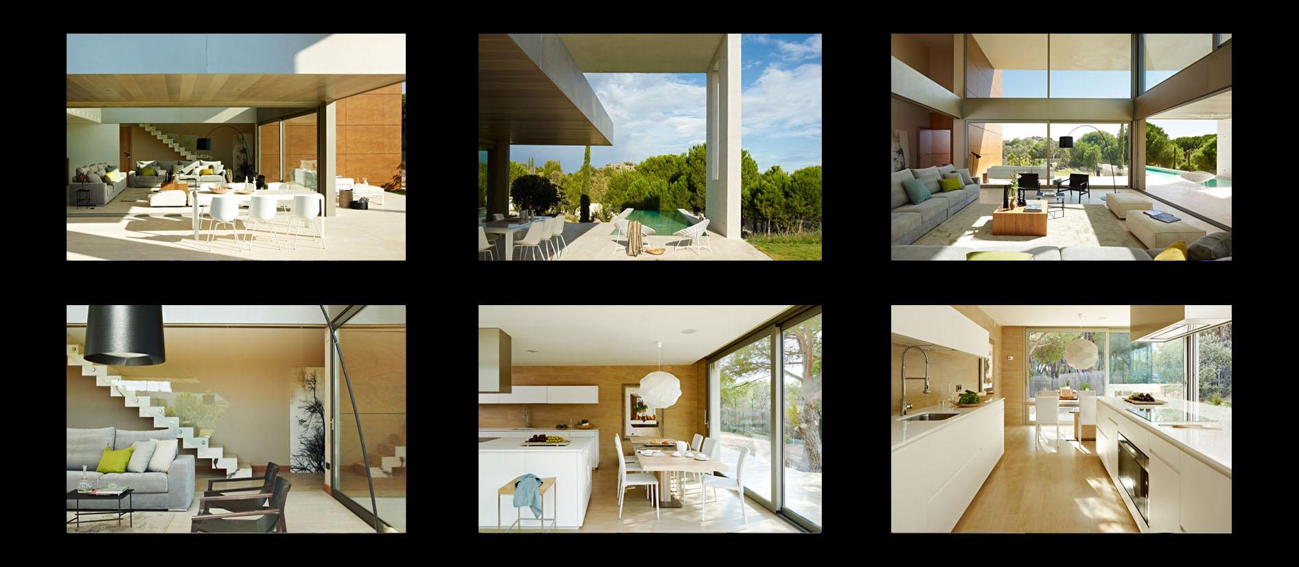proyecto-realizado-vivienda-exclusiva-madrid-construcciones-amb-segovi